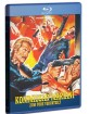 Kommissar Mariani - Zum Tode verurteilt (Limited Edition) (AT Import) Blu-ray