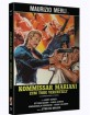 Kommissar Mariani - Zum Tode verurteilt (Limited Hartbox Edition) (Cover A) (AT Import) Blu-ray