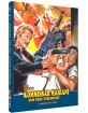 Kommissar Mariani - Zum Tode verurteilt (Limited Mediabook Edition) (Cover A) (AT Import) Blu-ray
