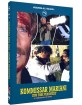 Kommissar Mariani - Zum Tode verurteilt (Limited Mediabook Edition) (Cover B) (AT Import) Blu-ray