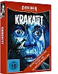/image/movie/krakatit-classic-chiller-collection-limited-edition--de_klein.jpg
