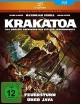 Krakatoa - Das größte Abenteuer des letzten Jahrhunderts Blu-ray