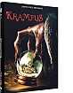 krampus-2015-limited-mediabook-edition-cover-a--de_klein.jpg