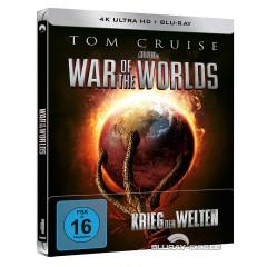 krieg-der-welten-2005-4k-limited-steelbook-edition-4k-uhd---blu-ray--de.jpg