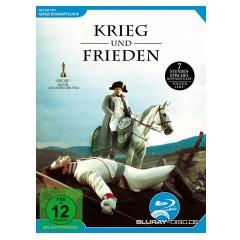 krieg-und-frieden-1965-special-edition-de.jpg