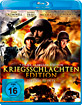Kriegsschlachten Edition - The Call To Duty (9 Filme Edition) Blu-ray