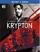 krypton-the-complete-second-and-final-season-us-import_klein.jpg