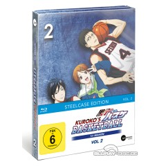 kuroko's-basketball---vol.-2-limited-futurepak-edition.jpg
