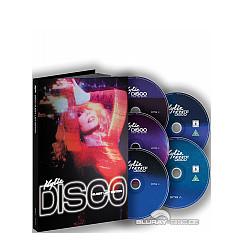 kylie-minogue-disco-guest-list-edition-limited-deluxe-edition-blu-ray-und-dvd-und-3-cd--de.jpg