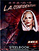 L.A. Confidential - HDzeta Exclusive Limited Lenticular Full Slip Edition Steelbook (CN Import ohne dt. Ton) Blu-ray