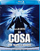 La Cosa (1982) (IT Import) Blu-ray