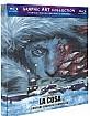 La Cosa - Graphic Art Collection - Edizione Limitata E Numerata (IT Import) Blu-ray