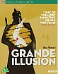 La Grande Illusion - Vintage World Cinema (UK Import ohne dt. Ton)