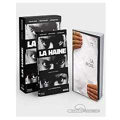 la-haine-4k-edition-collector-digipak-fr-import.jpg