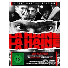 la-haine-4k-special-edition-4k-uhd-und-blu-ray-und-bonus-blu-ray--de.jpg