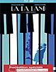 La La Land (2016) - FNAC Exclusive Limited Edition Digipak (Blu-ray + DVD + CD + Bonus DVD) (FR Import ohne dt. Ton) Blu-ray
