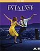 La La Land (2016) - Limited Edition Digipak (Blu-ray + DVD + CD) (FR Import ohne dt. Ton) Blu-ray