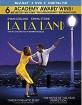 La La Land (2016) (Blu-ray + DVD + UV Copy) (Region A - US Import ohne dt. Ton) Blu-ray
