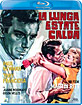 La lunga estate calda (IT Import ohne dt. Ton) Blu-ray