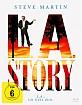 la-story-1991---de_klein.jpg
