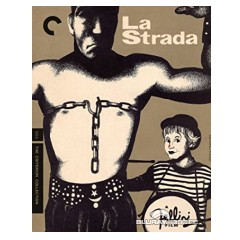 la-strada---the-criterion-collection-us-import-ohne-dt.-ton.jpg