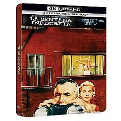 la-ventana-indiscreta-1954-4k-edicion-limitada-metalica-es-import.jpeg