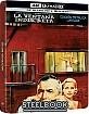 La Ventana Indiscreta (1954) 4K - Edición Limitada Metálica (4K UHD + Blu-ray) (ES Import) Blu-ray