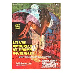 la-vie-amoureuse-de-l-homme-invisible---der-unsichtbare-tod-limited-x-rated-eurocult-collection-60-cover-d--de.jpg