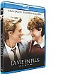 La vie en plus (FR Import)