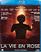 La Vie en Rose (IT Import ohne dt. Ton) Blu-ray