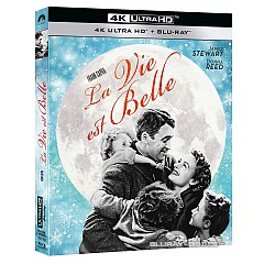 la-vie-est-belle-1946-4k-4k-uhd-and-blu-ray-fr.jpg