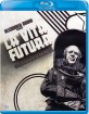 La vita futura (IT Import ohne dt. Ton) Blu-ray