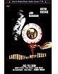 Labyrinth des roten Todes (Limited große Hartbox) (X-Rated Italo-Giallo-Serie No. 10) (Cover C) Blu-ray