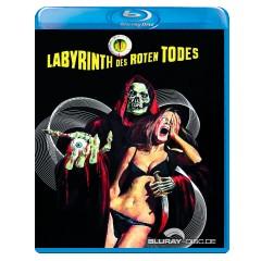 labyrinth-des-roten-todes-limited-edition-de.jpg