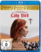 Lady Bird (2017) (Blu-ray + Digital Copy) Blu-ray