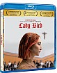 lady-bird-2017-es-import_klein.jpg