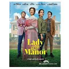 lady-of-the-manor-2021-us-import.jpeg