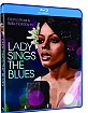 Lady Sings the Blues (1972) (US Import ohne dt. Ton)