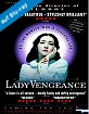 lady-vengeance-4k-limited-collectors-edition-4k-uhd-und-blu-ray-und-dvd--de_klein.jpg