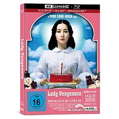 lady-vengeance-4k-limited-collectors-edition-cover-a-4k-uhd-und-blu-ray-und-bonus-blu-ray-de.jpg