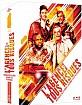 L'Agence tous risques: Intégrale de la Serie - Saisons 1 à 5 Edition Collector (FR Import ohne dt. Ton) Blu-ray