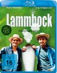 lammbock-final_klein.jpg