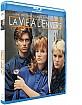 L'amour à l'envers (1987) (FR Import) Blu-ray