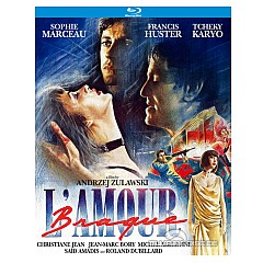 lamour-braque-4k-remastered-us.jpg