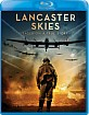 Lancaster Skies (Region A - US Import ohne dt. Ton) Blu-ray