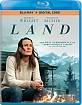 land-2021-blu-ray-and-digital-copy-us_klein.jpg