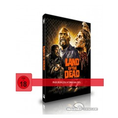 land-of-the-dead-limited-mediabook-edition-cover-a.jpg
