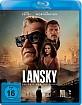 lansky-der-pate-von-las-vegas--de_klein.jpg