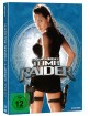 lara-croft-tomb-raider-limited-mediabook-edition-1_klein.jpg