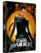 Lara Croft: Tomb Raider (Limited Mediabook Edition) (Cover A)